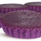 Ube Mamon Pack of 12s